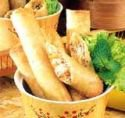 Deep Fried Spring Roll (Singapore)